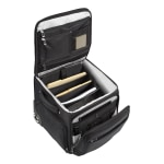 Rolling Briefcases