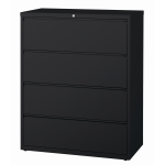 WorkPro Lateral File Cabinets