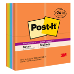 Post it and Self Stick Notes