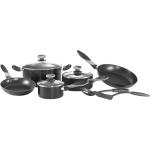 Mirro Get A Grip Cookware 5