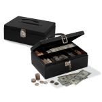 Cash Register Supplies