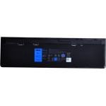 Dell 45 WHr 4 Cell Primary