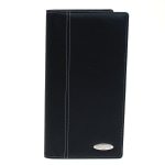 Credit and Business Card Holders