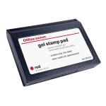 Office Depot Brand Gel Stamp Pad
