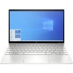"HP ENVY 13.3"" FHD Laptop (Quad i5-1135G7 / 8GB / 256GB SSD)"