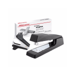 Reduced Effort & Basic Staplers