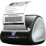 LabelWriter 4XL
