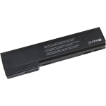 V7 Replacement Battery HP ELITEBOOK 8460P