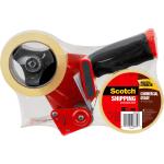 Scotch H180 Box Sealing Tape Dispenser