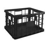 Storage Bins & Baskets