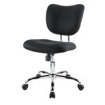 Deals on Brenton Studio Jancy Mesh Fabric Low-Back Task Chair