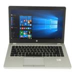HP EliteBook Folio 9470M Refurbished Laptop