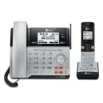 Multi-Line Handset Systems