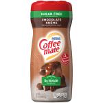Nestle Coffee mate Sugar Free Coffee