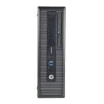 HP EliteDesk 800 G1 w/Intel Core i7, 16GB RAM Refurb Deals