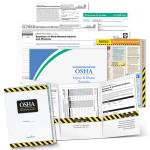 OSHA Forms