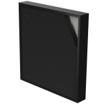 Air Purifiers & Filters