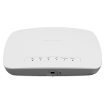 Netgear Wireless AC Dual Band Gigabit