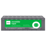 Office Depot Brand Invisible Tape Refills