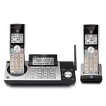 Single-Line Cordless Phones