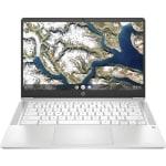 HP 14a na0010nr Chromebook 14 Screen