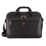 Briefcases and Padfolios