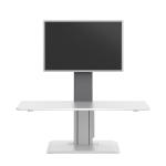 WorkPro Desk Risers