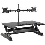 Mount It MI 7934 Standing Desk