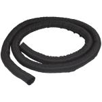 StarTechcom Cable Management Sleeve 2 m
