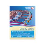 Xerox Vitality Colors Pastel Plus Multi