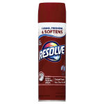 Resolve Foam Carpet Cleaner 22 Oz