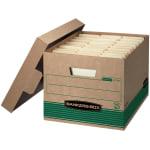 Bankers Box StorFile Medium Duty Storage