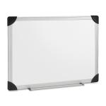 Lorell Dry Erase Whiteboard 96 x