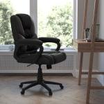 Flash Furniture Flash Fundamentals Big And