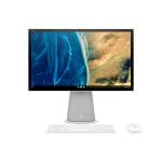 HP Chromebase All in One Desktop