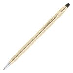 Fine Writing Pens Gallery
