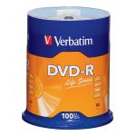 DVD R Printable Discs
