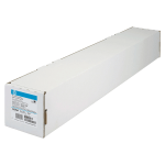 HP Wide Format Paper