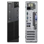 Lenovo ThinkCentre M92p 3218 SFF Refurbished