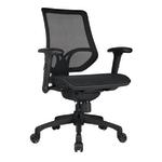 WorkPro Seating