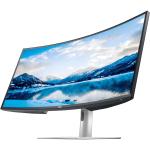 Dell UltraSharp U3421WE 341 Curved Screen