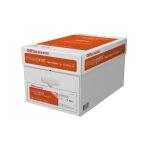 Office Depot Brand ImagePrint Multi Use