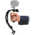 Camcorder Attachments