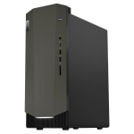 Lenovo IdeaCentre 5i Desktop (Octa i7 / 16GB / 512GB SSD / 6GB Video)