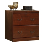 Sauder Heritage Hill 30 W Lateral