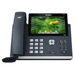 VoIP Conferencing