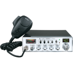 Two-Way Radios & Accessories