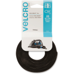 VELCRO Brand VELCRO Brand Reusable Self