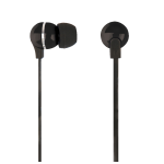 Earbuds & In-Ear Headphones