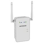 NETGEAR nbspAC750 WiFi Mesh Range Extender